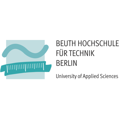 beuth-hochschule.png